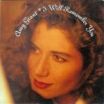1992_Amy_Grant_I_Will_Remember_You