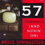 1992_Bruce_Springsteen_57_Channels