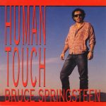 1992_Bruce_Springsteen_Human_Touch