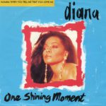 1992_Diana_Ross_One_Shining_Moment