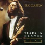 1992_Eric_Clapton_Tears_In_Heaven