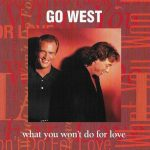 1992_Go_West_What_You_Won't_Do_For_Love