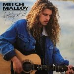 1992_Mitch_Malloy_Anything_At_All