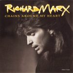 1992_Richard_Marx_Chains_Around_My_Heart