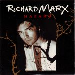 1992_Richard_Marx_Hazard