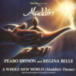 1992_soundtrack_alladin