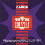1993_Big_Country_Alone