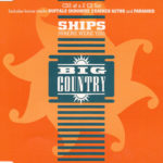 1993_Big_Country_Ships