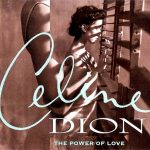 1993_Celine_Dion_The_Power_Of_Love