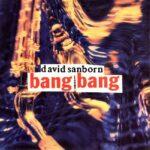 1993_David_Sanborn_Bang_Bang