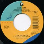 1993_Jude_Cole_Tell_The_Truth