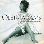 1993_Oleta_Adams_I_Just_Had_To_Hear_Your_Voice