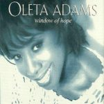 1993_Oleta_Adams_Window_Of_Hope