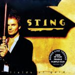 1993_Sting_Fields_Of_Gold