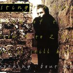 1993_Sting_Nothing_Bout_Me