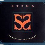 1993_Sting_Shape_Of_My_Heart