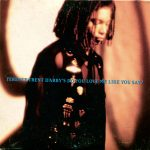 1993_Terence_Trent D'Arby_Do_You_Love_Me_Like_You_Say