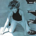 1993_Tina_Turner_Why_Must_We_Wait_Until_Tonight