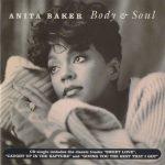 1994_Anita_Baker_Body_And_Soul