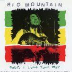 1994_Big_Mountain_Baby_I_Love_Your_Way2