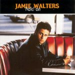 1994_Jamie_Walters_Hold_On