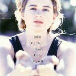 1994_Julia_Fordham_I_Can't_Help_Myself