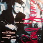 1994_Paul_Young_It_Will_Be_You