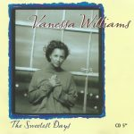 1994_Vanessa_Williams_The_Sweetest_Days