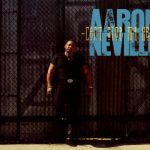 1995_Aaron_Neville_Can't_Stop_My_Heart_From_Loving_You