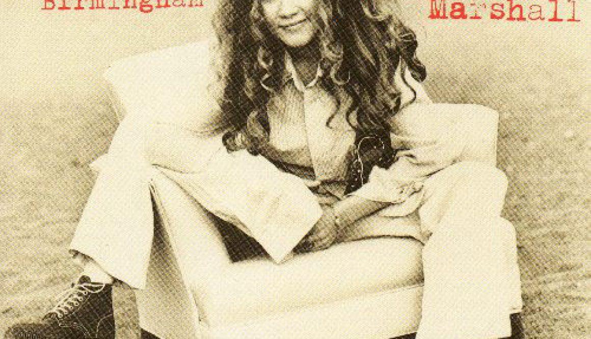 1995_Amanda_Marshall_Birmingham