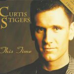1995_Curtis_Stigers_This_Time