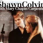 1995_Shawn_Colvin_One_Cool_Remove