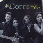 1995_The_Corrs_The_Right_Time
