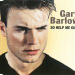1997_Gary_Barlow_So_Help_Me_Girl