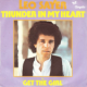 1977 Leo Sayer - Thunder In My Heart (US:#38 UK:#22)