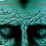1998_Eric_Clapton_My_Father's_Eyes