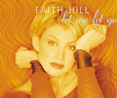 1998_Faith_Hill_Let_Me_Let_Go