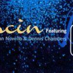 2000_Niacin