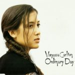 2002_Vanessa_Carlton_Ordinary_Day