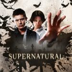 2005 TV Supernatural2