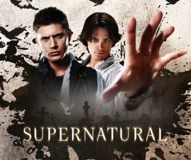 2005 TV Supernatural2