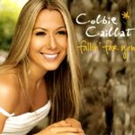 2009_Colbie_Caillat_Fallin'_For_You