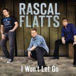 2011_rascall_flatts_wont_let_go