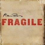 2013_APP_Fragile