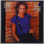 Danny Peck - Heart And Soul