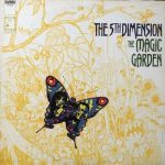 5th Dimension, The 1967_2