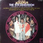 5th Dimension, The 1969