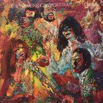 5th Dimension, The 1970
