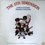 5th Dimension, The 1973