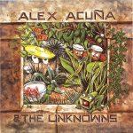 Acuna, Alex 1991